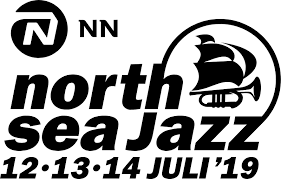 North Sea Jazz Festival 2019 (12-14 juli)